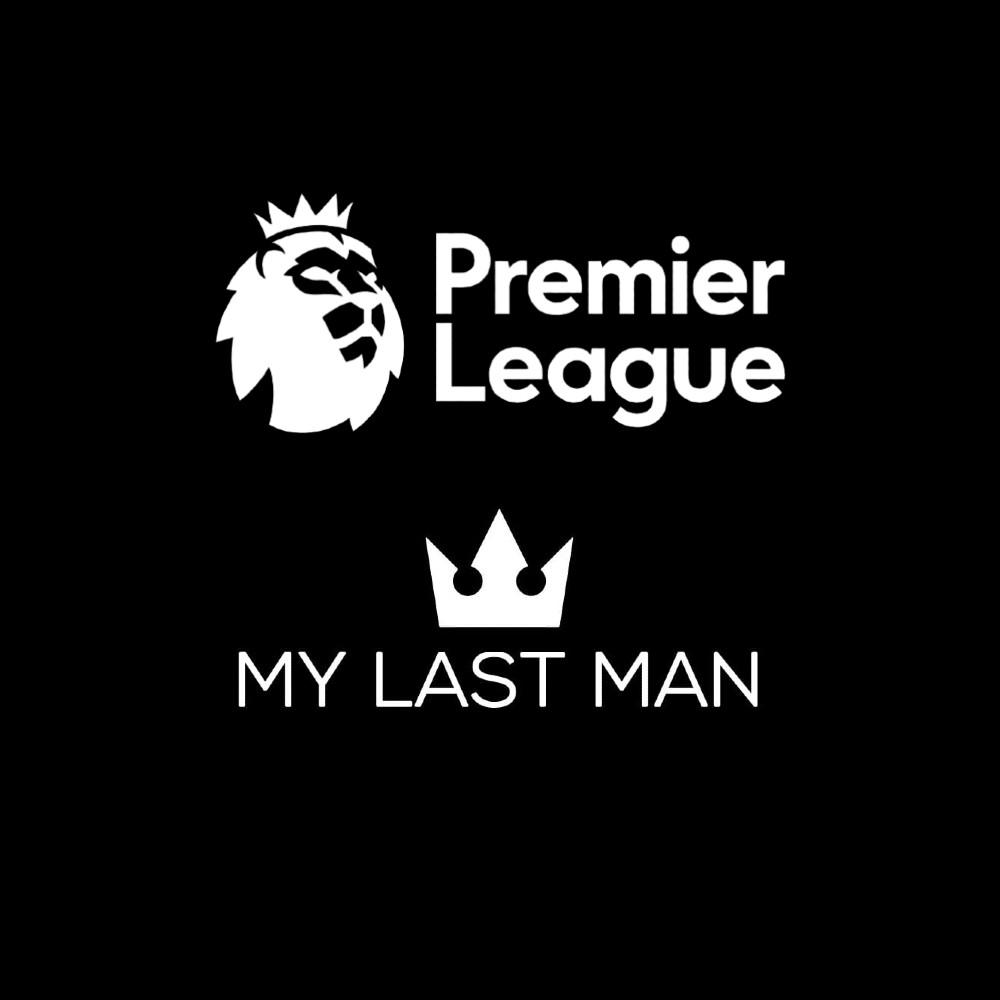 Create your free #PremierLeague #LastManStanding competition only on https://t.co/J0KOPkZGsw   #PremierLeague #EPL https://t.co/3sxEnVIDhN