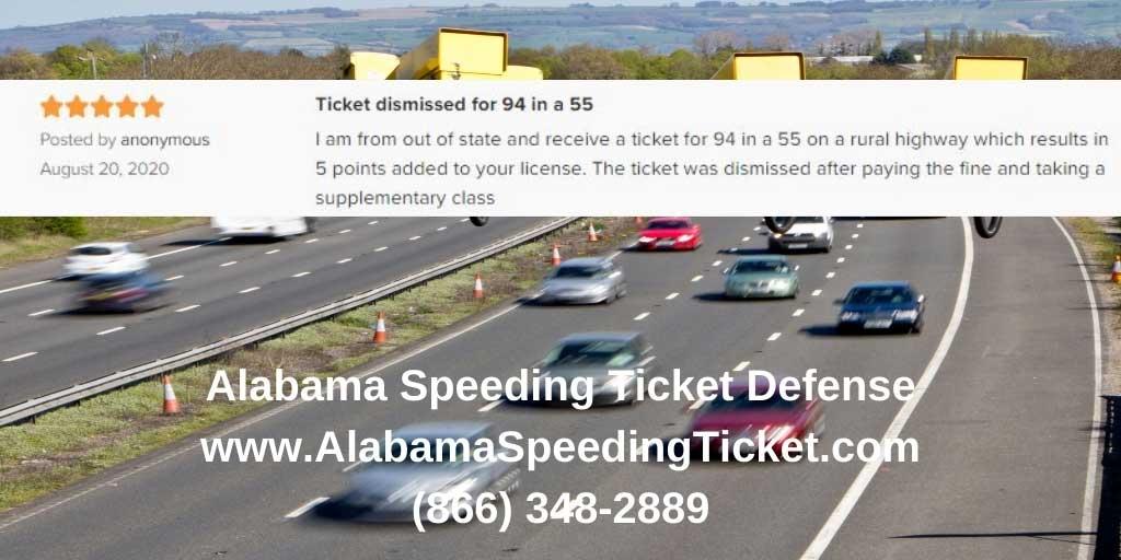 #Kreps #Law Firm #Client #Reviews #Ratings #AVVO - #Alabama #Speeding #Ticket #Defense #Attorney https://t.co/hdO3tLwGk2    (866) 348-2889 https://t.co/mhpFJThDBb
