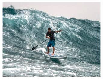 MAUI'S MALIKO GULCH to KAHULUI HARBOR 9 mile SUP DOWNWINDER w/10-12 FT. SEAS https://t.co/VpJeVSJDAc #maliko #downwinder #standuppaddleboarding #sup #downwindrun #standuppaddle #supsurf #surf #malikorun #mauidownwinder #maui #surfing #wind #wave #windsurfing #kitesurfing #hawaii https://t.co/BFop77mtPQ