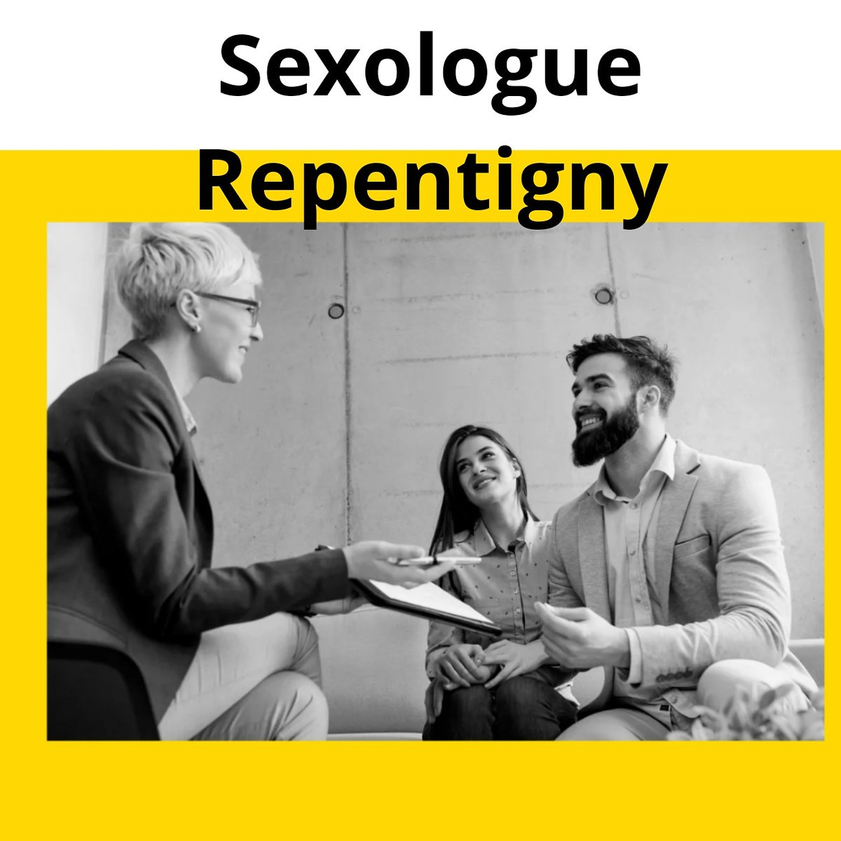 Lire la fiche de la sexologue https://t.co/wWQ2v7sGeH  # couple #individuel #communication #conflits #gestion des émotions #difficultés en relation # séparation #divorce # etc #cliniquepsydici  Services multidisciplinaires Téléphones 514.813.2986 450.654.2986 https://t.co/NM1ey3A5e3