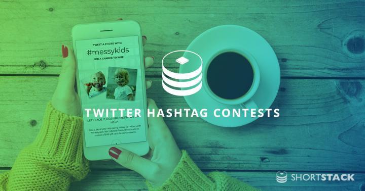 How do I Run a Twitter Contest? 🙄😟 paper.li/Twit_ROI/13926…