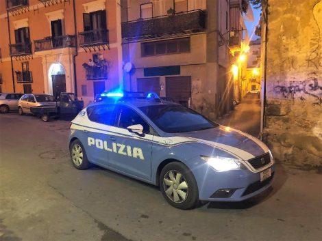 Cinque giovani minacciati con un coltello rapinati in via Resuttana a Palermo, caccia ai malviventi - https://t.co/HzcM298EO9 #blogsicilianotizie