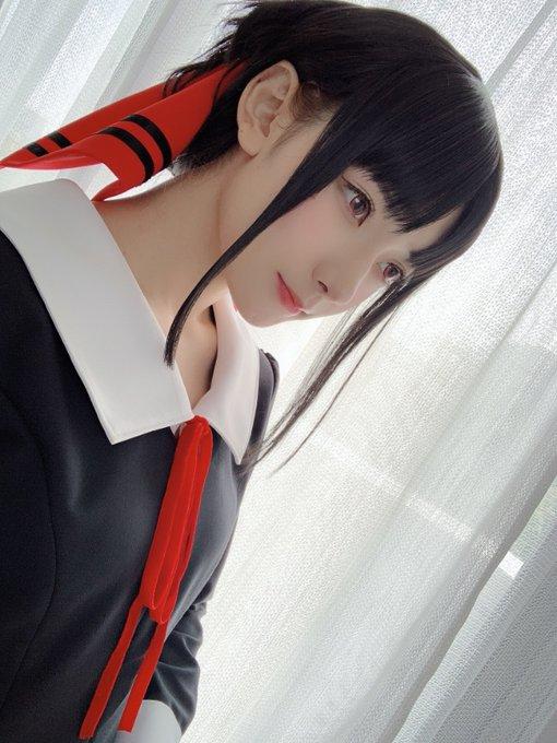 コスプレイヤー尊みを感じて桜井のTwitter画像41
