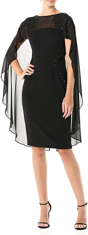 Adrianna Papell https://t.co/cOkU5kohoJ #fashiondesigner #onlineshopping #handmade #womenswear #womeninbiz #businesswear #smallbiz #dresscode #fashionblogger #moda #trending #fashion #amazon @amazon #holiday #blackfriday #thanksgiving #cybermonday https://t.co/sdeZzYrNpP
