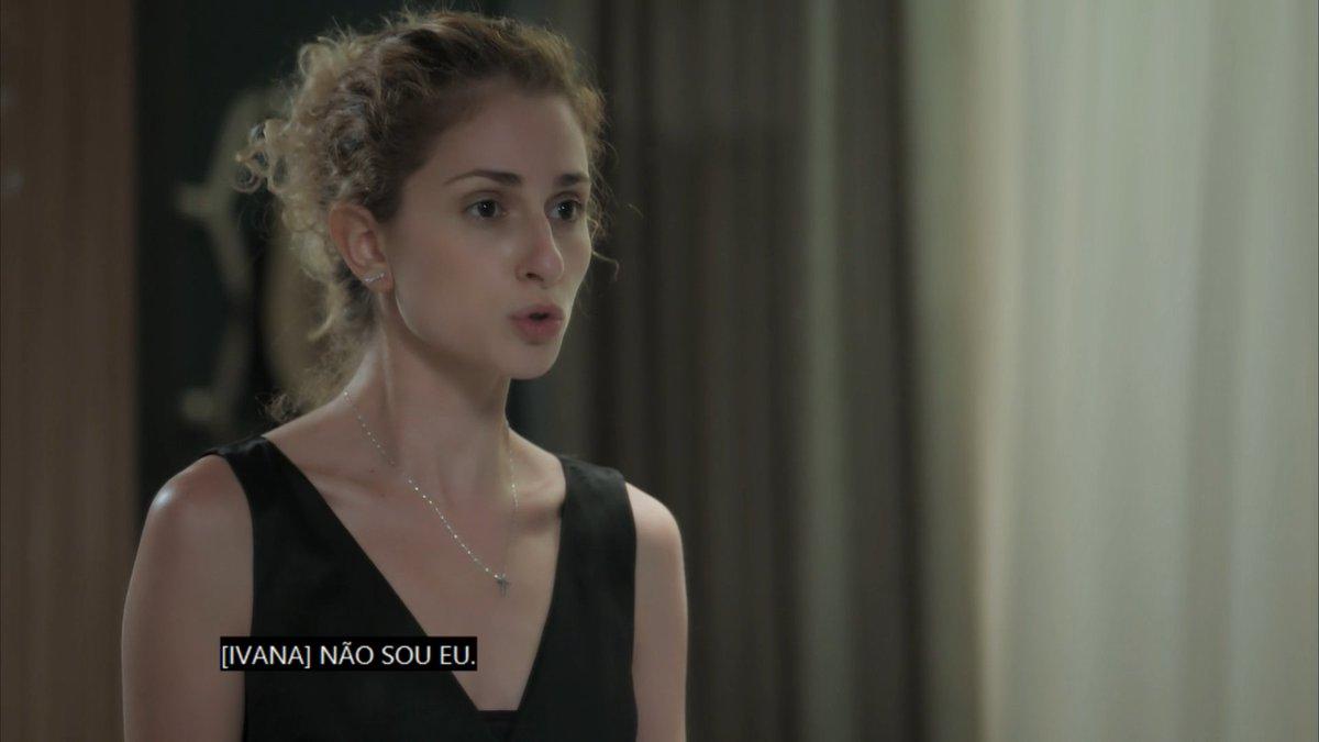 #aforçadoquerer https://t.co/2faQLxvKhJ