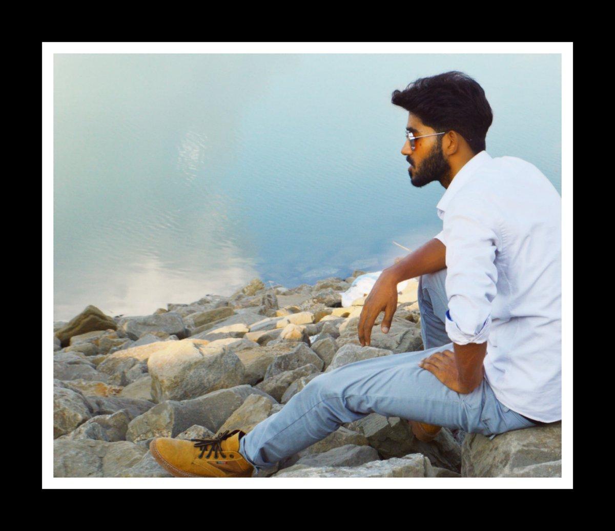 Good morning ❤ . . . #azadkashmivelly #kashmirviwe #johnchristajk #kashmirlife  #akashSamuel #travel #traveler #Mirpur #MirpurAJK #photoshoot #photograph #MirpurAJK #lake https://t.co/2JVFWM0ksc