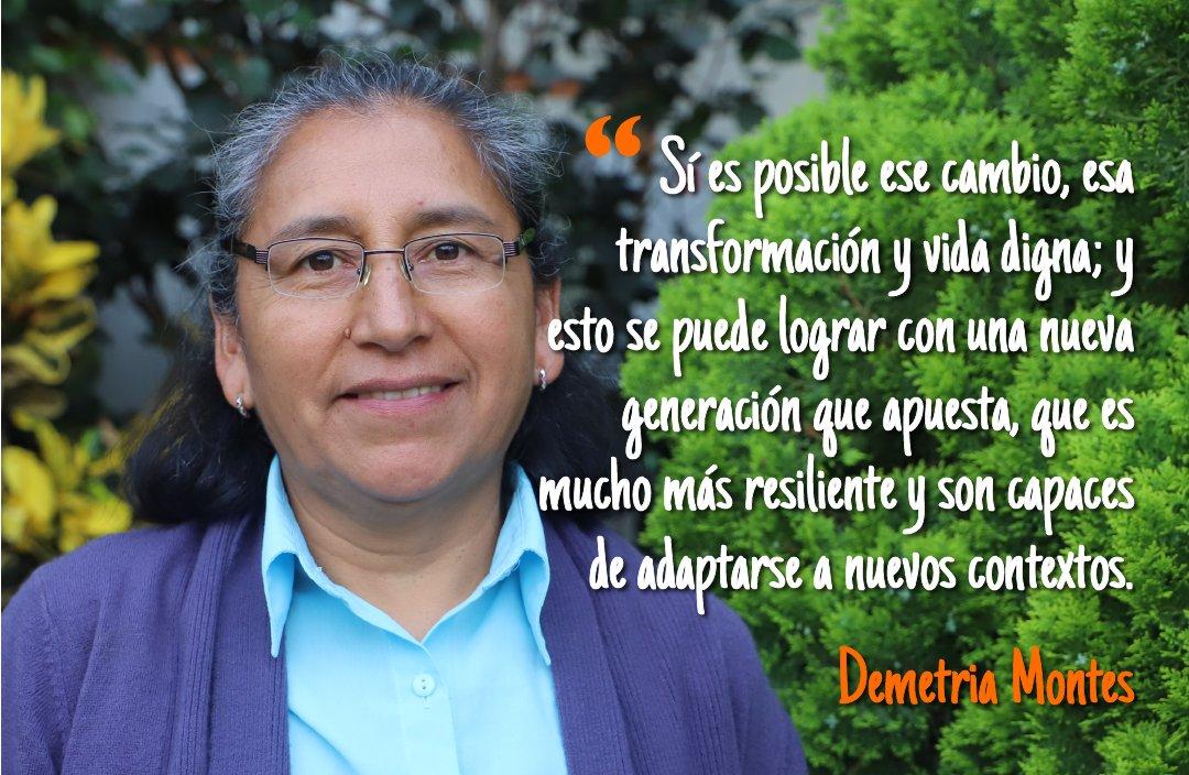 World Vision Peru On Twitter Juntos Porlosninos En El Conversatorio Sobre Experiencias De Educacion Comunitaria En Tiempos De Aislamiento Porque La Educacion No Para Https T Co Uwpysiosyl