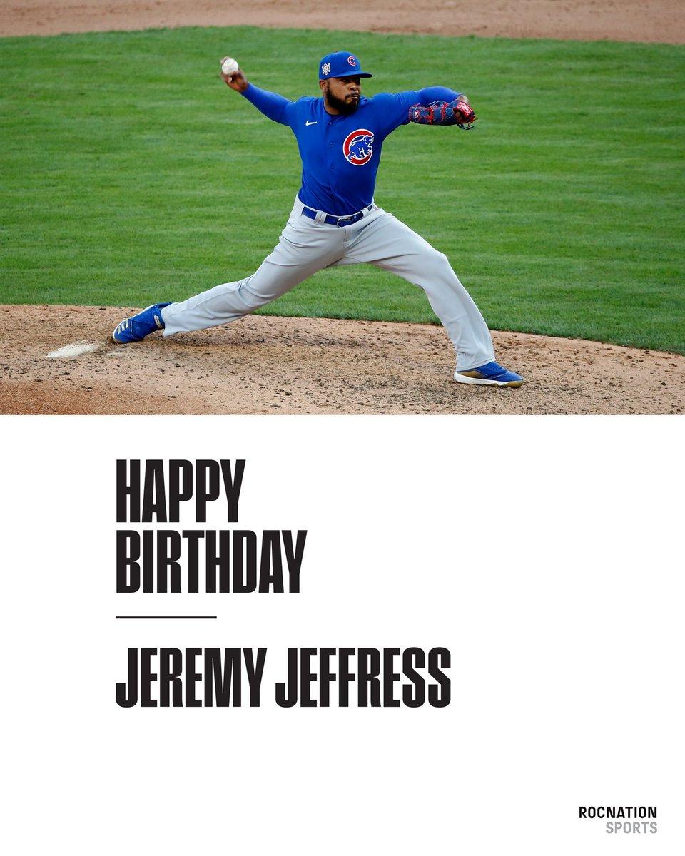 Happy Birthday @JMontana41 🎂