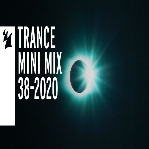 Armada Music Trance Releases: Week 38-2020  https://t.co/24YHllxjgE  #Musiceternal #ArmadaMusic  #TranceMusic #Netherlands https://t.co/HqwJzSvnep