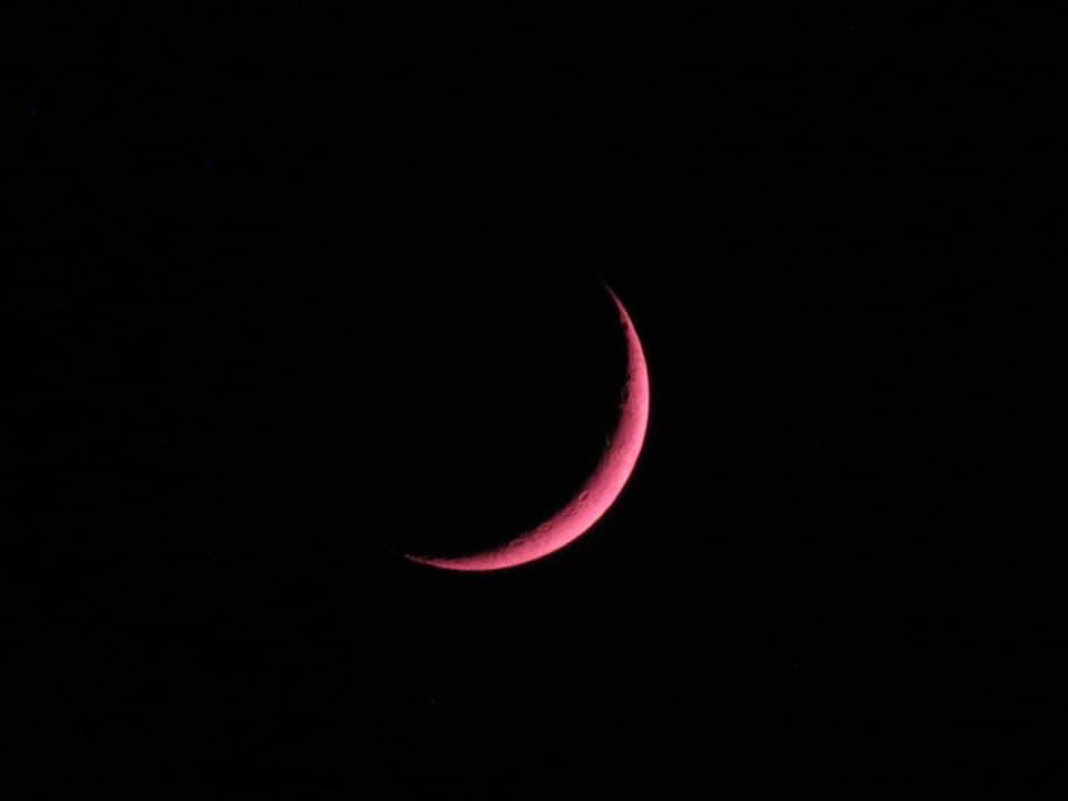 A shot of the moon from this past Saturday night. #OklahomaSky #Moon #photography #photographer  #photooftheday #MoonPhotography #outdoors #NaturePhotography #nature https://t.co/KeKJUK1qNe