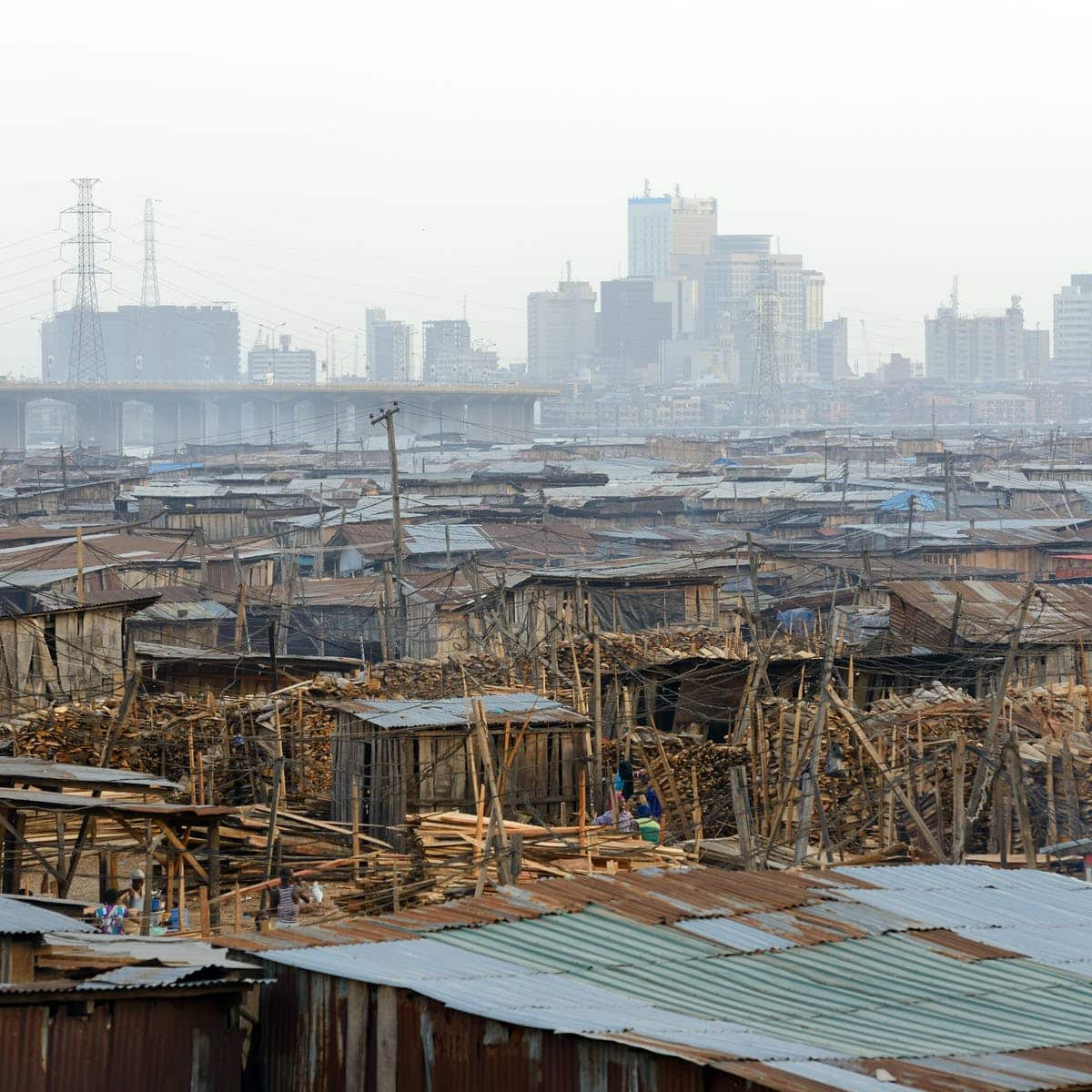 Can COVID-19 inspire a new way of planning African cities? Patrick Brandful Cobbinah, University of Melbourne; Ellis Adjei Adams, University of Notre Dame, and Michael Odei Erdiaw-Kwasie, University of Southern Queensland... https://t.co/7ugawaRttr via @263Chat #Africa #Zimbabwe https://t.co/NqZeOOE4x2