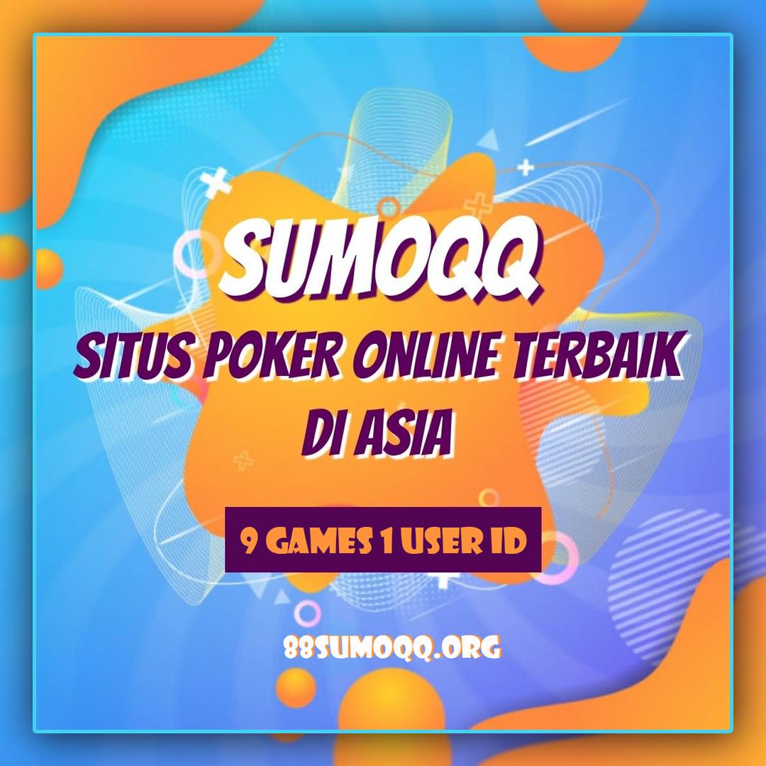 Untuk Yang Hobby Bermain Kartu ? 88sumoqq. info ( Gampang Menang, Dan Situs Kartu Online Resmi Dan Terpercaya ) Info Contact : WA : +6287742132884 Telegram : +855964973259 #sumoqq #agen #kartuonline #indonesiapoker #ceme #hoki #situspoker #situspokerterpercaya #pkvgames https://t.co/49Z2sLlQeC