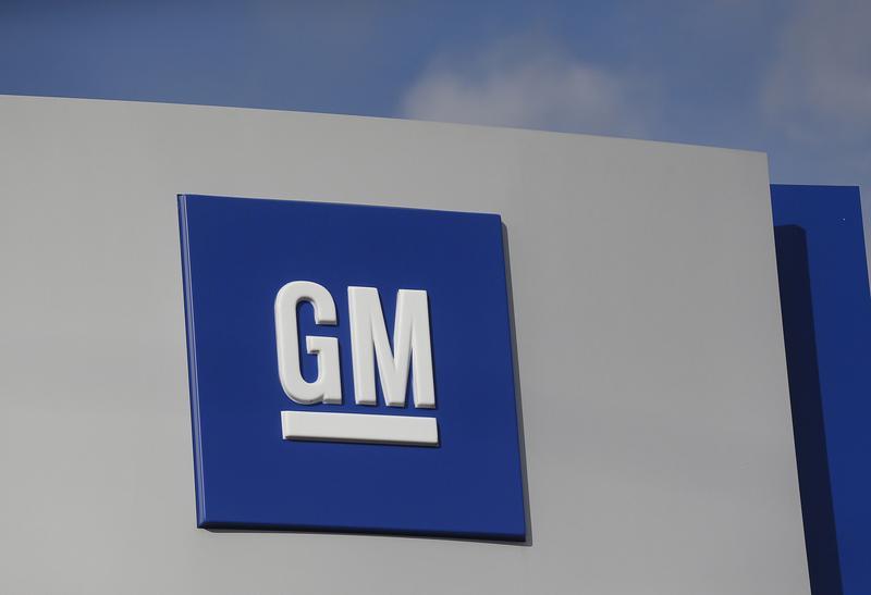 GM, Bosch stick with Nikola alliances despite Milton's exit https://t.co/CNzgwLkjvd https://t.co/bceAD50q6T