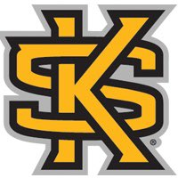 Blessed and thankful to receive an offer from Kennesaw State University! @tannersmith5 @sunsetAMIR https://t.co/elBiAGdxwJ