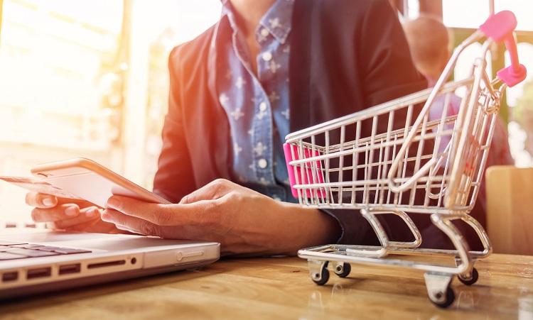Implementa en tu E-Commerce el Certificado de Servidor Seguro SSL y brinda confianza y seguridad a tus clientes en sus transacciones de compra. ¡Solicítalo ya! https://t.co/joA9wgoYNY #Ecommerce #Tiendaonline #TransformaciónDigital https://t.co/9UdKbx95tc
