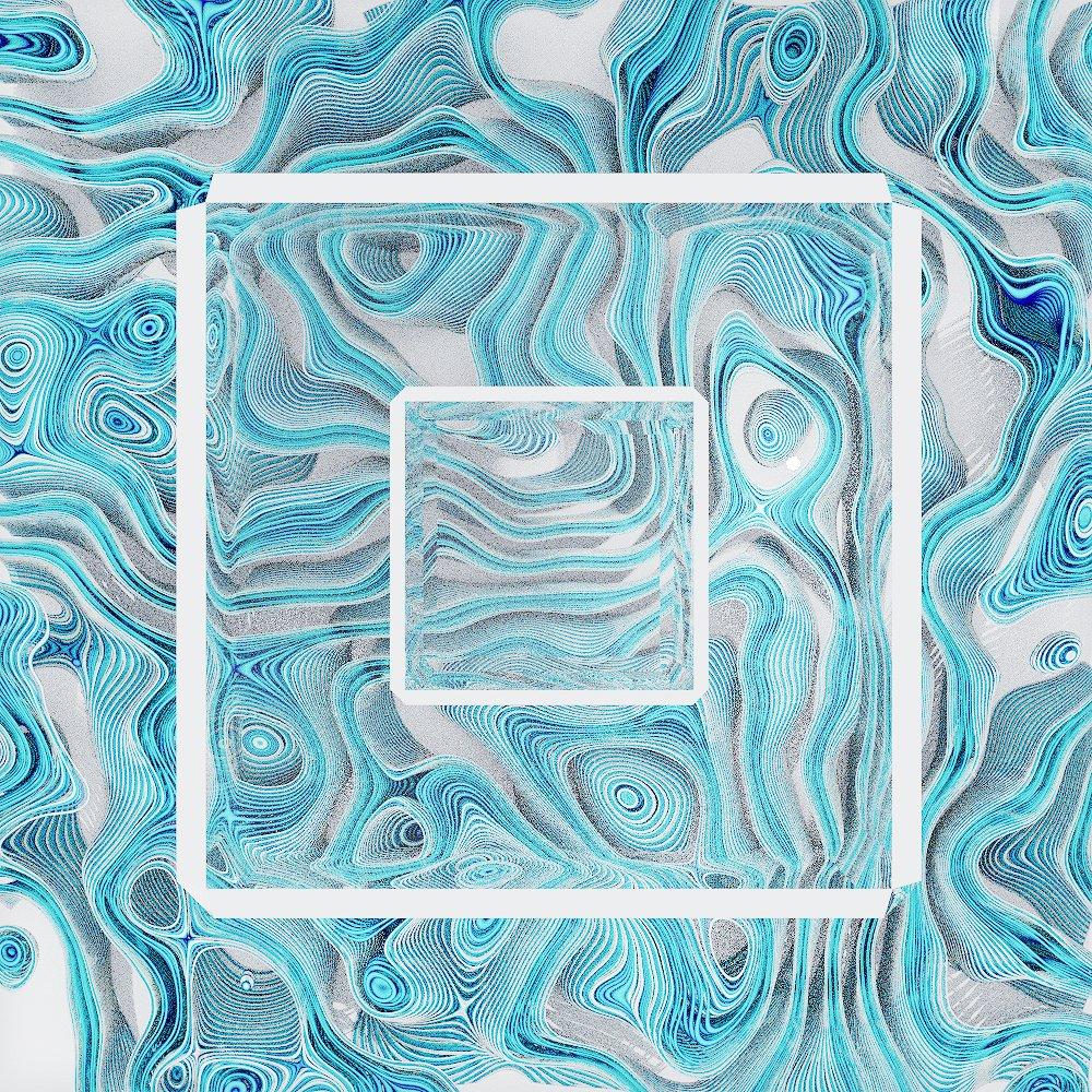 Swore  #daily #everyday #render #blender #3d #cgi #abstract #art #graphicdesign #digital #digitalart #modern #cgiart #b3d #3dart #computerart #minimalist #color #colour #abstractart #surreal #surrealart https://t.co/vnplGKxppC