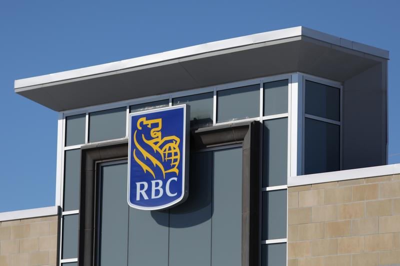 RBC online banking, trading inaccessible due to 'technical issues' https://t.co/surmsl7lH4 https://t.co/zaxUsFpiSR