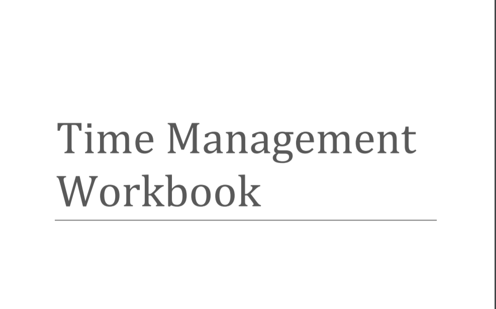 #Manage your #time to #make the best #RESULT ? This Time management workshop will help your #personal #life and #professional life to best use of your time !!!    #Download the pack here  https://t.co/wLkbvePK72  #manager #director #executive #ceo #cio #cfo #coo #business #tips https://t.co/68oUBJbQui