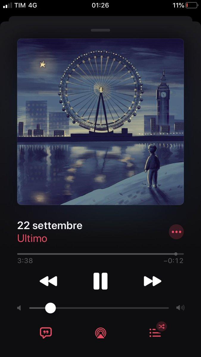 #22settembre