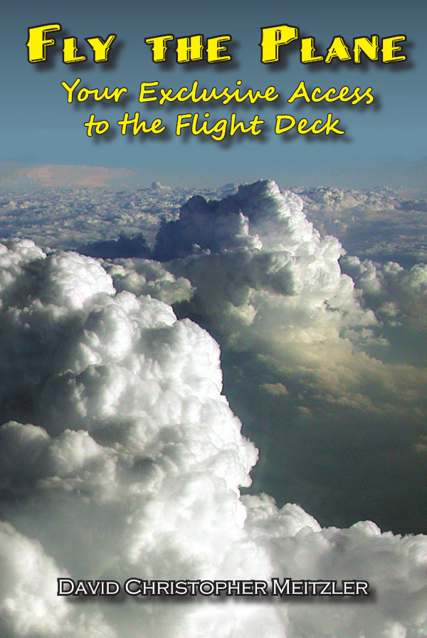 Hey, everyone - I have updated the cover to Fly the Plane so it shows more sky and more clouds. Hope you like it!! https://t.co/a9YlxIYlJf  #flytheplane #aviationlovers #aviationdaily https://t.co/cYfFZMOog4