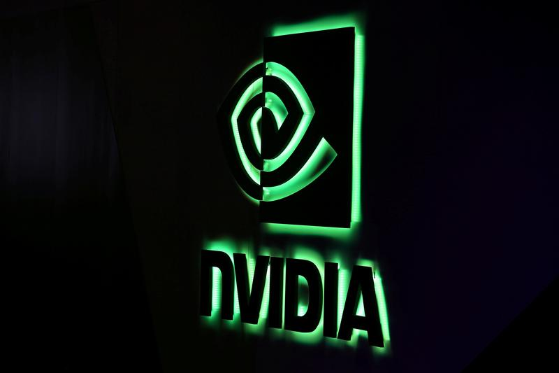 Britain assessing impact of sale of Arm to Nvidia: minister https://t.co/HrVSfA9evB https://t.co/3JZFOdWMeZ