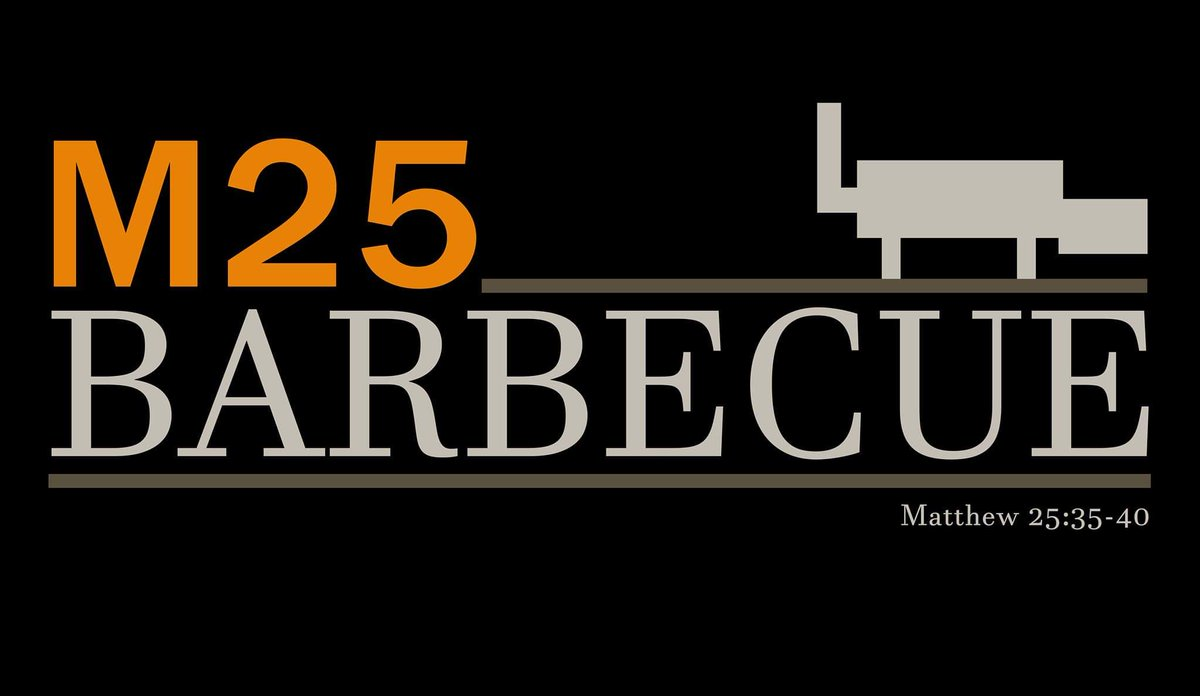 Redraw Hub for #M25 #barbecue   #GraphicDesigner #GraphicDesign #Logo #LogoDesign #logomaker #banners #cartoonart #coverart #screenprinting #VECTORART #Logo #artwork #Vector #GraphicDesigner #GraphicDesign #customerartwork #perfectredraw #creativity https://t.co/wM48KHPCZo