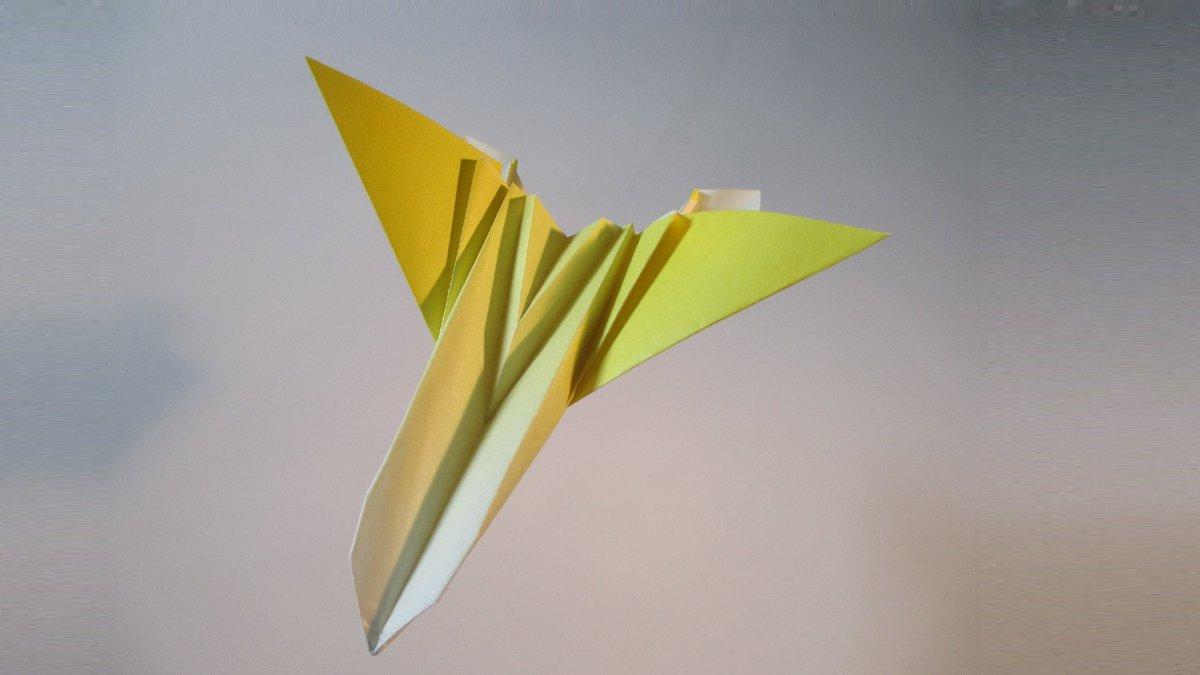 聖書《 人の子(イエス)は安息日の主です。 マタイ12:8》 #origami  #折り紙 #おりがみ飛行機 #折紙 #アート #折り紙作品  #架空機 #創作 #art  #紙飛行機  #paperplanes #Original #紙ヒコーキ #ORIGAMIAIRPLANE #摺紙 #みことば #jetfighter #paperairplane #origamiart #戦闘機 作品紹介! https://t.co/OGl2x0gtLp