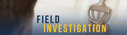 Blue-moon investigation Investigation worldwide. Business and privat clients. Head-Office in Stockholm . All kind of Investigations. Problemsolver.  BlueMoon@swedenmail.com . #Investigation #Investigate #Police #freelance #journalist #COVID19 #pgatour #PGATOUR2K21 https://t.co/WX5xr0XLAi