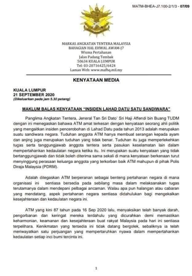 Di Mana Atau Dimana Bahasa Malaysia
