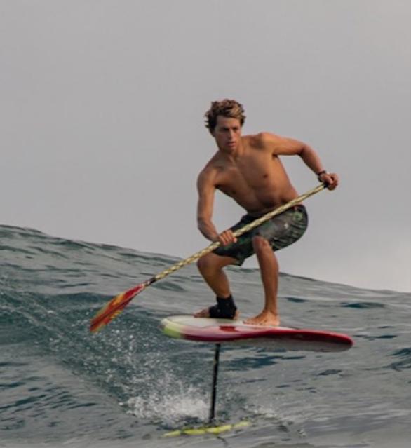 MAUI'S KAI LENNY CROSSES HAWAII ISLAND CHANNELS ON FOILS & KITES & BOARDS 2 BRING AWARENESS 2 OCEAN TRASH https://t.co/kuclw8rf3D https://t.co/HRrLfN0c20 #hydrofoiling #foilsurfing #surf #kitesurfing #windsurfing #standuppaddleboarding #wingfoil #surfing #kiting #hydrofoilsurfing https://t.co/RuTKywrKCc