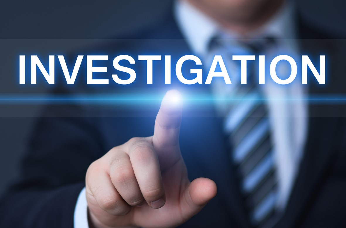 Blue-moon investigation Investigation worldwide. Business and privat clients. Head-Office in Stockholm . All kind of Investigations. Problemsolver.  BlueMoon@swedenmail.com . #F1 #Formula1 #Formulaone #Rolex #Bugatti #Maserati #Cadillac #Ferrari #Golf #Snooker #Tennis #Racing #UN https://t.co/1bk3mVrGkW