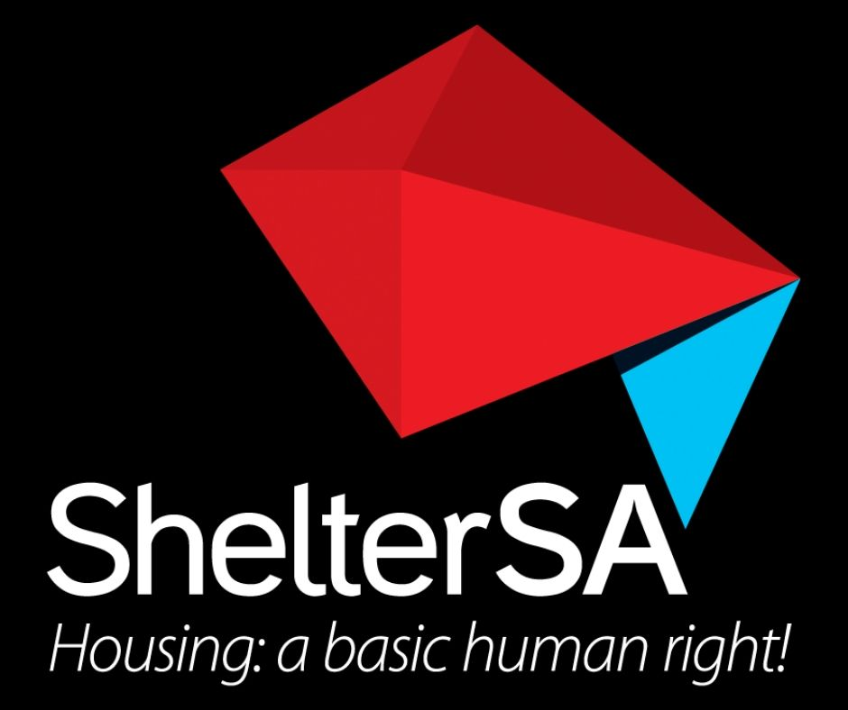 Come and join us! Check out this volunteer Board opportunity on SEEK: https://t.co/sQ2y8bgG66  #governance #housing #leadership #notforprofit #Adelaide https://t.co/ap9MLSlrsb