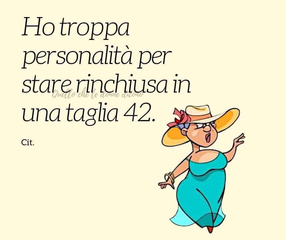 #HoSempreAvuto