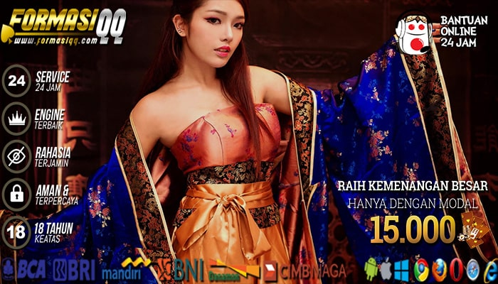 Kehadiran Situs  Judi Poker Online Indonesia Mengambil Keuntungan  http://178.128.87.54/1148/kehadiran-situs-judi-poker-online-indonesia-mengambil-keuntungan/  #CemeOnline #JudiOnline #DewaPokerOnline #SitusPoker #SitusPokerOnline #SitusCeme #SitusCemeOnline #SitusJudi https://t.co/4fGOhTO7wn