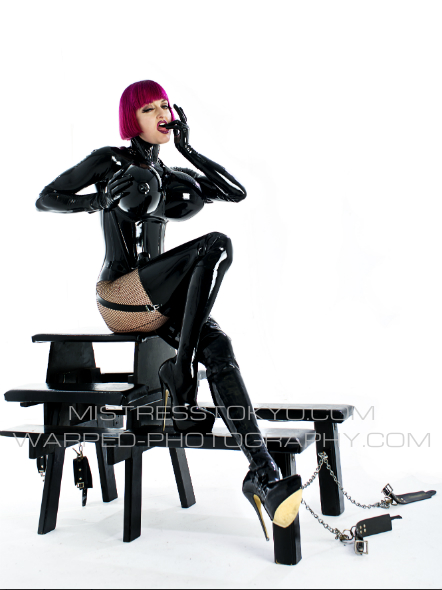 Never met Me & trying to find a reason to book an appt? (not just because I'm one of #Australias best #Dominatrix?) I'm offering a new #slave SPECIAL RATE to celebrate My 20yr anniversary as an independant Mistress! #mistresstokyo https://t.co/lyYfuNW0Bk https://t.co/ZsLkEU5kss https://t.co/FoLRiTk0xD