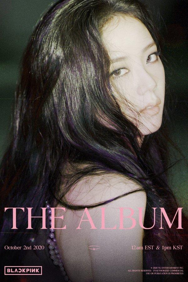"""BLACKPINK >> álbum """"The Álbum""""  - Página 31 EifBtXwVgAY9WLb?format=jpg&name=900x900"""