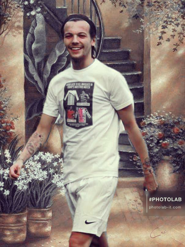 #walls  Get your tickets for his tour now @Louis_Tomlinson #ProudOfLouis #LTWorldTour2021 #KeepStreamingWallsAlbum #StaySafe #WearAMaskPlease #TreatPeopleWithKindness @LTxPromo  @Bigblues1DLWT  @alwayslouisw  @just_a_fan28 https://t.co/vBOflG78Zo