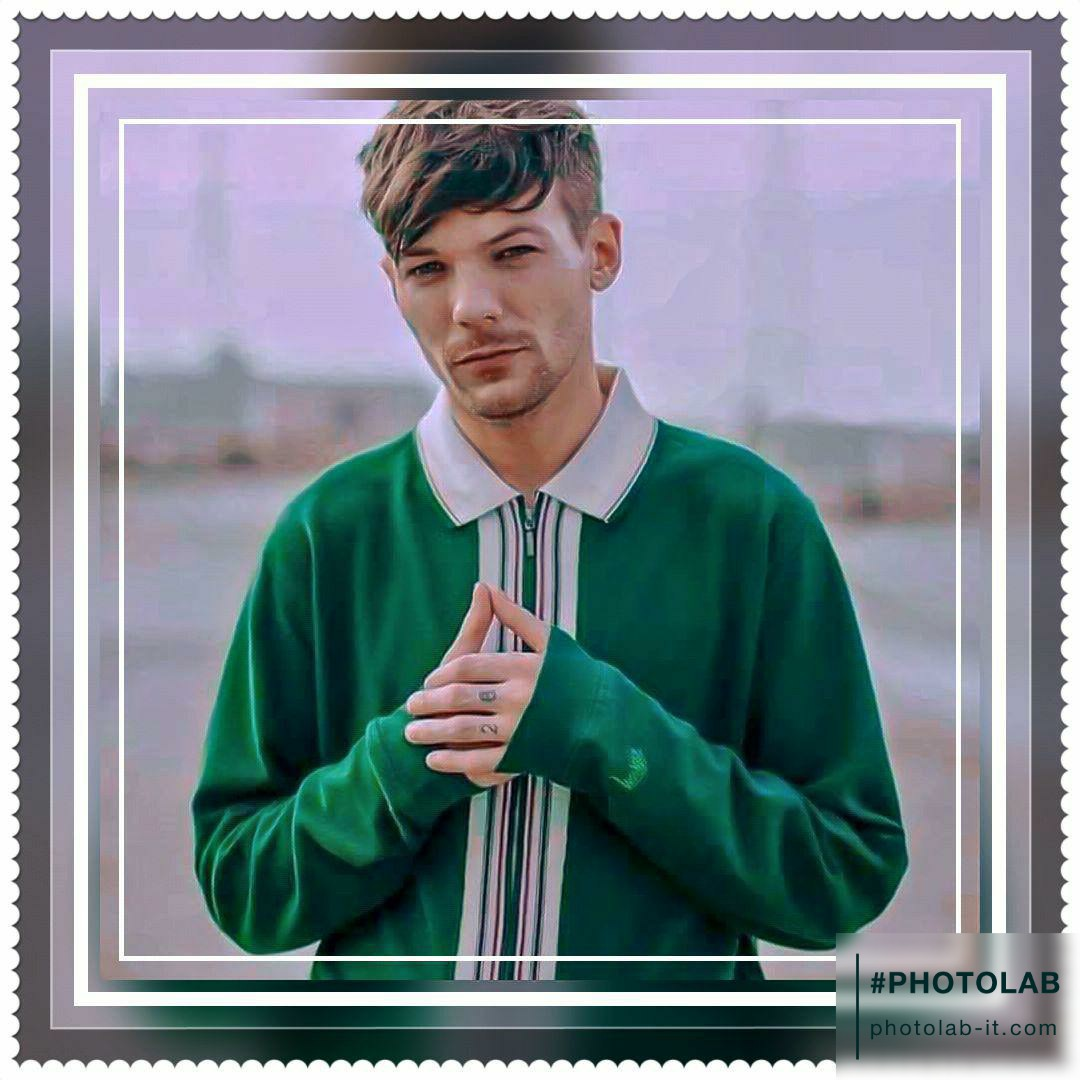 #justholdon  Get your tickets for his tour now @Louis_Tomlinson #ProudOfLouis #LTWorldTour2021 #KeepStreamingWallsAlbum #StaySafe #WearAMaskPlease #TreatPeopleWithKindness @just_a_fan28  @just_h0ld_0n  @vale_smitioner  @Rouist91 https://t.co/ultzRlsod0