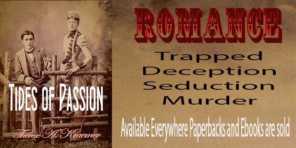 RT @ASpangaloo: #Romance -TRapped #deception #seduction #murder Get it Now #asmsg #ian1 #spub #iartg https://t.co/YgQyiQ9PeP https://t.co/833LnnAEY5