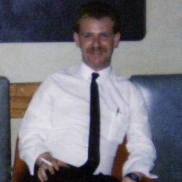 We remember Michael Farrell from #Donaghmede in #Dublin who is missing 26 years in this month of September. Our thoughts and prayers are especially with Michael's family and friends at this very sad time. #FindMichaelFarrell #HelpBringThemHome https://t.co/gXrUHHAnpi