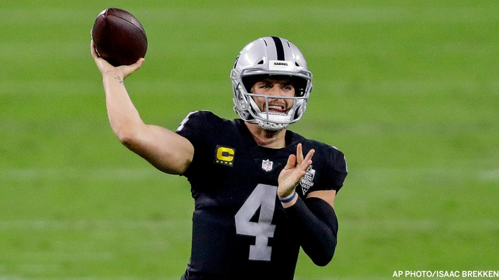 These NFL teams are headed into Week 3 undefeated:  ∙ Las Vegas Raiders ∙ Baltimore Ravens ∙ Pittsburgh Steelers ∙ Tennessee Titans ∙ Kansas City Chiefs ∙ Green Bay Packers ∙ Chicago Bears ∙ Arizona Cardinals ∙ Los Angeles Rams ∙ Seattle Seahawks ∙ Buffalo Bills https://t.co/5Zzq0V4ptd
