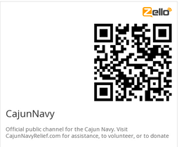 Airforce stops at sundown. Cajun Navy keeps going.   Pls donate,volunteer (see below).  Evacuate your animals NOW. DO NOT leave them behind! If U need help, ask for it. Many animal rescuers will come help U. 2/2  #Beta #StormBeta #BetaStorm #BetaTX #BetaLA #BetaMS #BetaAL #BetaFL https://t.co/Wkr44Nx9TB