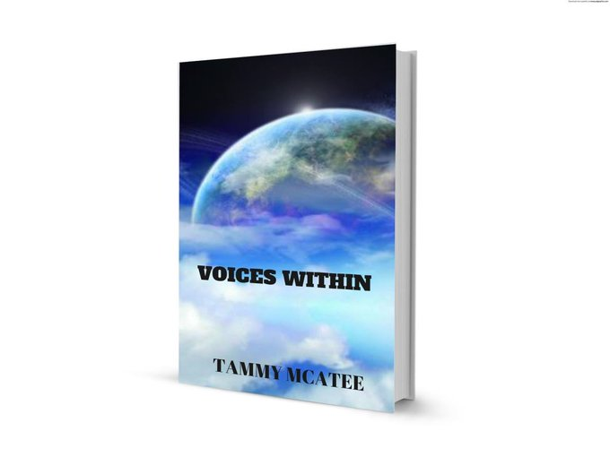 @TykezaH Unpublished #inspirational story of Willow, in a coma, speaking to the #VoicesWithin. #Heartwarming, inner #journey of #healing & #discovery  https://t.co/LZAGbKmaUQ for excerpt  #writersnetwork #writerscommunity https://t.co/3NEoyfPsbx