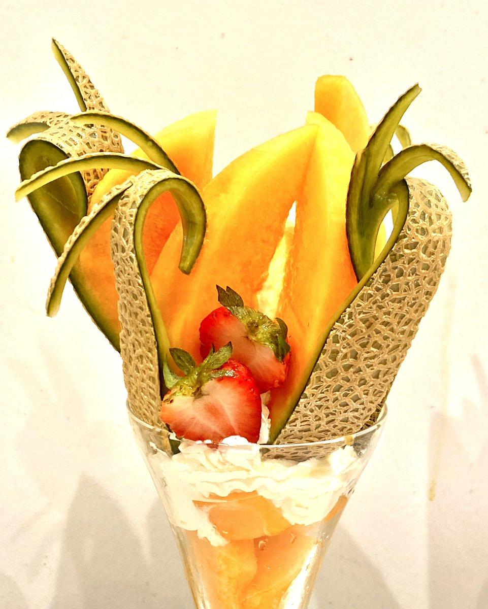 びより 果実