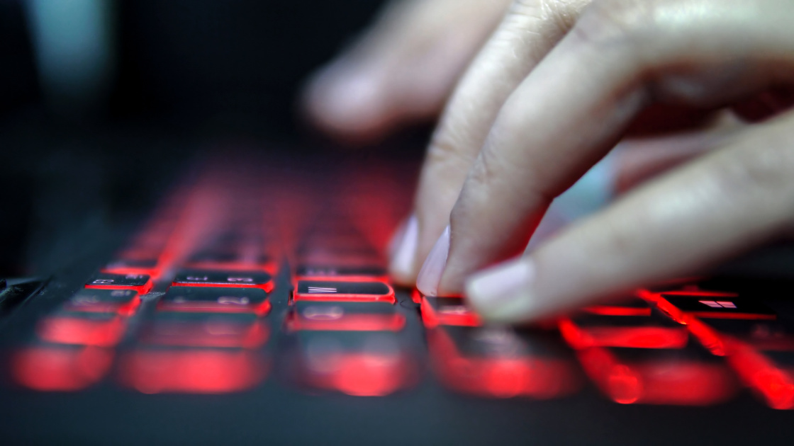 'The Dark Overlord' hacking group member sentenced to five years in prison