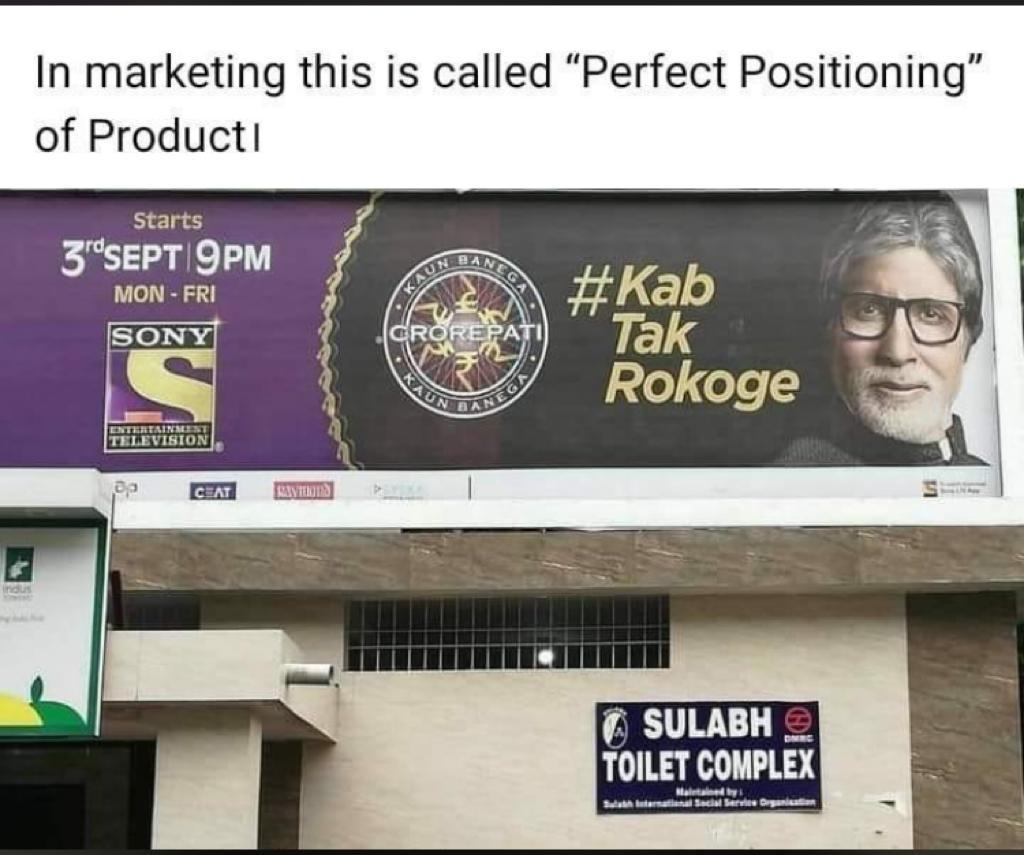 #Marketing #WA https://t.co/oEWI7k6kxA