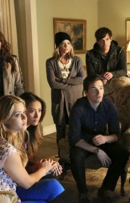 """""""Pretty Little Liars Next Generation - From the Beginning"""" by @sarah052794 on #Wattpad https://t.co/1enzHfV8jY https://t.co/dlc1rl67i5 https://t.co/o6fDcSUEdP"""