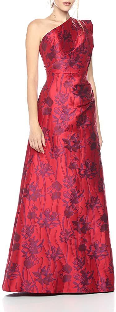 ML Monique Lhuillier https://t.co/8Kyja2Oael #fashiondesigner #onlineshopping #handmade #womenswear #womeninbiz #businesswear #smallbiz #dresscode #fashionblogger #moda #trending #fashion #amazon @amazon #holiday #blackfriday #thanksgiving #cybermonday https://t.co/nIUg2EmNY4