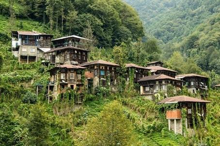 Vernacular Buildings & Construction Techniques in the Black Sea Region Ms. Münire N. Büyükgüllü #HeritageForAll #Internship Prog. #RuralHeritage & #TraditionalFood (Call 2019) https://t.co/F4uWY5MvQu in #Restoration #Conservation, #Istanbul Technical Uni.  https://t.co/srC3QZRf36 https://t.co/Igu9YEfwIl