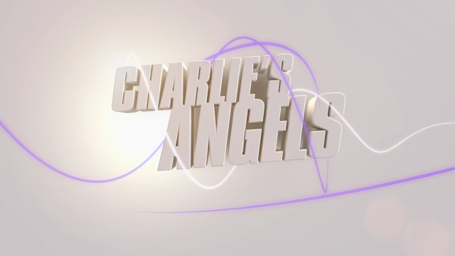 The short-lived CHARLIE'S ANGELS remake, starring Annie Illonzeh, Minka Kelly, Rachael Taylor, and Ramon Rodriguez, debuted #OTD in 2011 on ABC. Only seven episodes aired, leaving one unaired. #ForgottenTV https://t.co/4D1sROnlmA